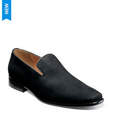 Florsheim Postino Plain Toe Slip On (Men's)