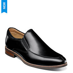Florsheim Uptown Moc Toe Slip On (Men's)