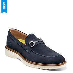 Florsheim Astor Moc Toe Bit Loafer (Men's)