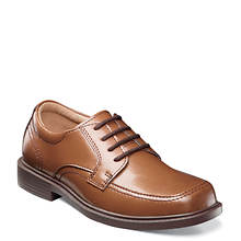 Florsheim Billings Jr II (Boys' Toddler-Youth)