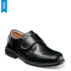 Florsheim Berwyn Jr II (Boys' Toddler-Youth)