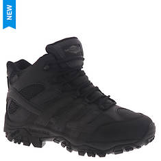 Merrell Work Moab 2 Mid Tactical WP (Men's)