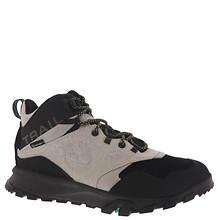 Timberland Garrison Trail Waterproof Mid Hiker (Men's)