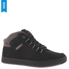 Men's Timberland Shoes Masseys  Masseys
