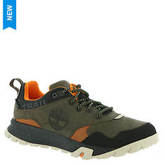 Timberland Garrison Trail Waterproof Low Hiker (Men's)