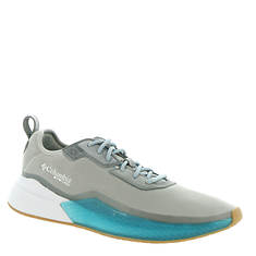 Columbia Low Drag PFG (Men's)