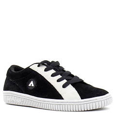 Air Walk Random (Men's)