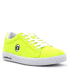 Air Walk Jim Lo Tennis Ball (Men's)