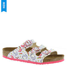 Birkenstock Florida (Girls')