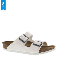 Birkenstock Arizona (Girls')