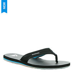 Quiksilver Crystal Oasis (Men's)