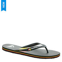 Quiksilver Molokai Seasons (Men's)