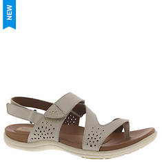 Rockport Cobb Hill Collection Rubey Thong Sling (Women's)