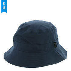 Billabong Men's Contrary Sun Hat