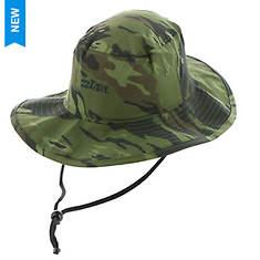 Billabong Men's Adiv Sun Hat