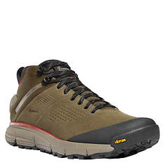 Danner Trail 2650 Mid 4