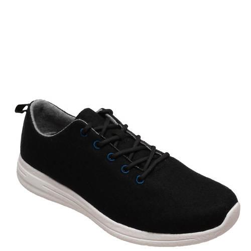 AdTec Real Wool Oxford (Men's)
