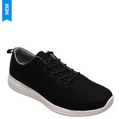 AdTec Real Wool Oxford (Men's)