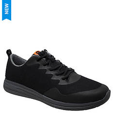 AdTec Real Wool Casual (Men's)