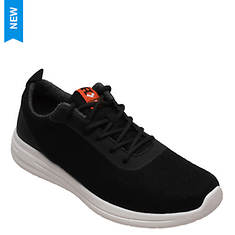 AdTec Real Wool Casual Lace Up (Men's)