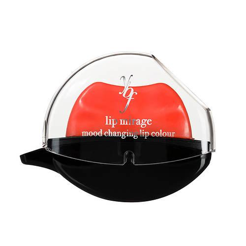 YBF Lip Mirage