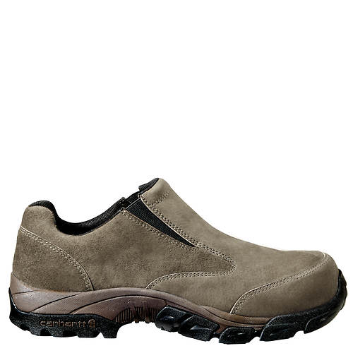 Carhartt CMO3065 Lightweight Work Shoe (Men's)