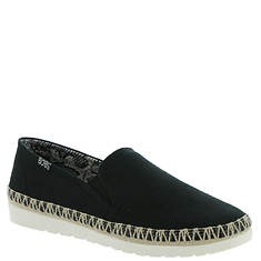 Skechers Bobs Flexpadrille 3.0 Dark Horse (Women's)