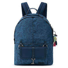 Sakroots 2-in-1 Backpack