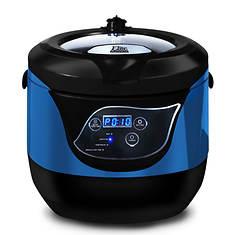 Elite 5.5-Quart Pressure Multi-Cooker