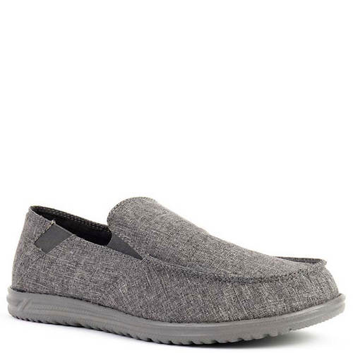 Crevo Randy (Men's)