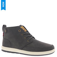 Levi's Atwater Waxed (Men's)