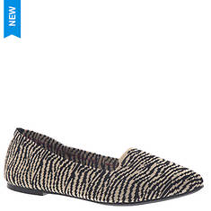 Skechers USA Cleo-Knitty Kitty (Women's)