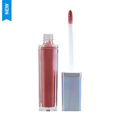 PUR Out of the Blue Light Up Lipgloss