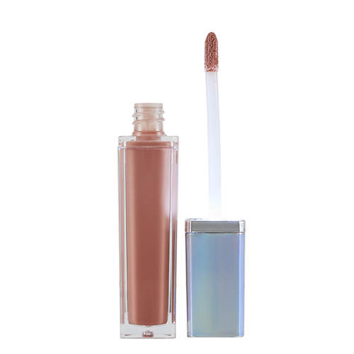 PÜR Out of the Blue Light Up Lipgloss