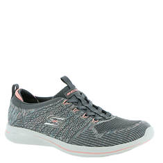 Skechers Active City Pro-Busy Me (Women's)
