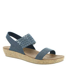 Skechers Cali Brie Most Wanted (Women's)