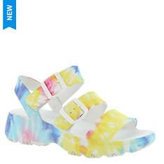 Skechers Cali D'Lites 2.0-Flower Child (Women's)