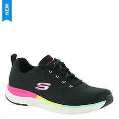 Skechers Sport Ultra Groove-Pure Vision (Women's)