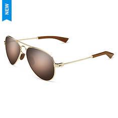 Under Armour Getaway M Sunglasses