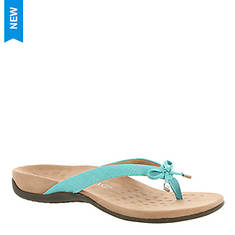 Vionic with Orthaheel Bella II Woven (Women's)