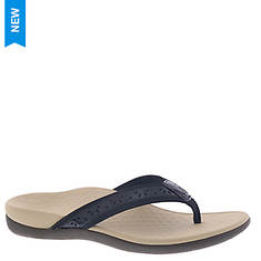 Vionic with Orthaheel Tide Casandra (Women's)