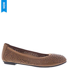Vionic with Orthaheel Robyn Perf (Women's)