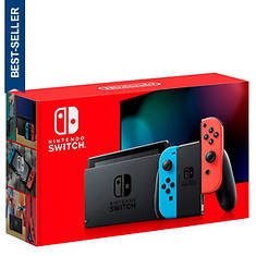 Nintendo SWITCH System32GB Console