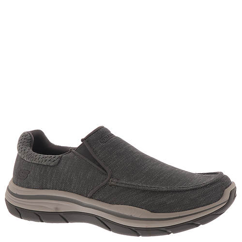 Skechers USA Expected 2.0-Andro (Men's)