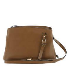 Nine West Maisie A List Crossbody Bag