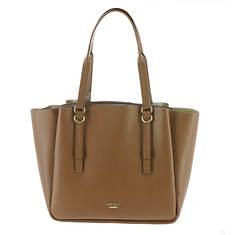 Nine West Maisie Tote Bag