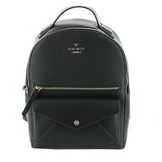Nine West Amelia Backpack