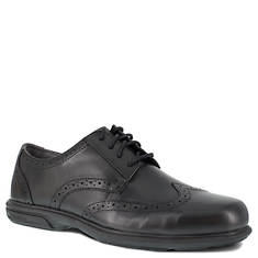 Florsheim Work Loedin Wingtip Oxford ST (Men's)
