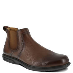 Florsheim Work Loedin Chelsea Boot ST (Men's)