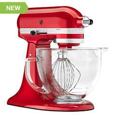 KitchenAid Artisan Designer Series Stand Mixer